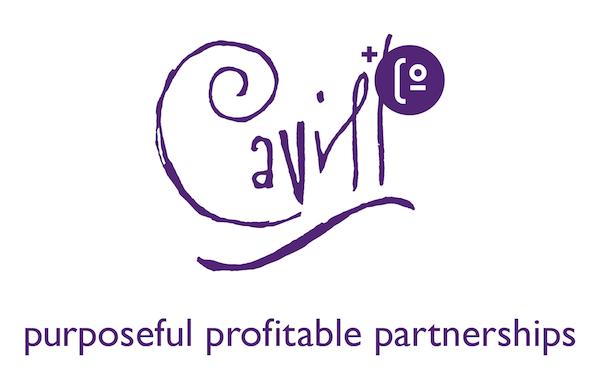 Cavill Co Logo