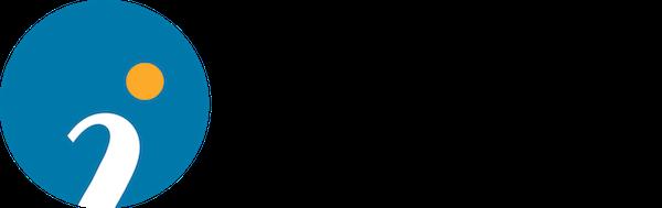 Integro Alan Veal logo